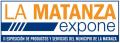 RONDA DE NEGOCIOS INTERNACIONAL -MATANZA EXPONE 2015