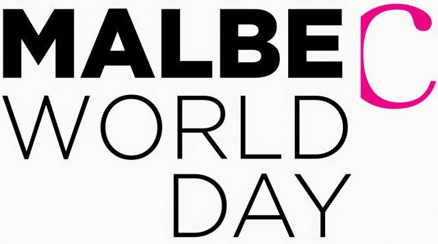 Resultado de imagen para Día Internacional del Malbec